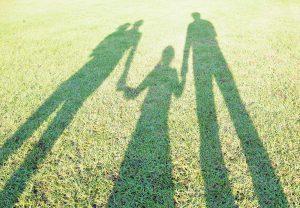 【看護師コラム】在宅看護での「家族」とは? 簡単そうで難しい「家族」の定義